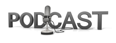 5 EdTech Podcasts That Will Keep You Ahead Of The Curve - Edudemic | Technology Tools for School | Scoop.it