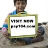 PSY 104 ASH Course Tutorial (psy104.com)