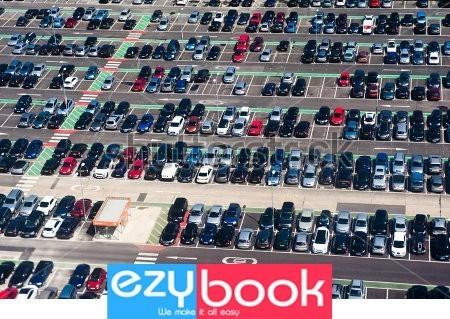 Gatwick airport parking ezybook blog airp meet and greet parking ezybook m4hsunfo