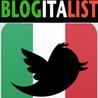 BlogItaList