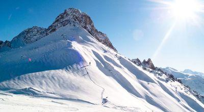 Ski : tour de pistes de quelques nouveautés à ne pas manquer cet hiver