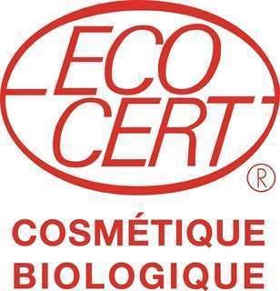 Le label ECOCERT, c'estquoi? | Actualités Beauté | Scoop.it