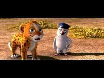 delhi safari movie in hindi delhi safari 2015 hindi movie hd full