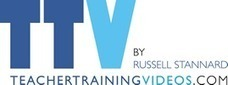On-line courses with Russell Stannard | Mobile Learning | Scoop.it