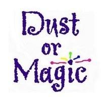 dustormagic | Young Adult and Children's Stories | Scoop.it