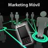 marketing Movil PERU