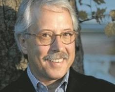 Les cinq conseils de Gary Hamel pour manager autrement   Solutions locales   Scoop.it