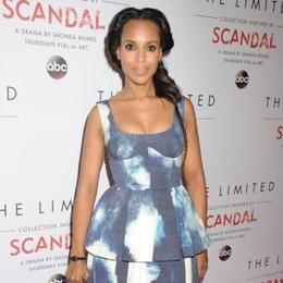 Kerry Washington to star in Is He The One - Movie Balla | News Daily About Movie Balla | Scoop.it