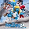 Watch The Smurfs 2 Movie Online