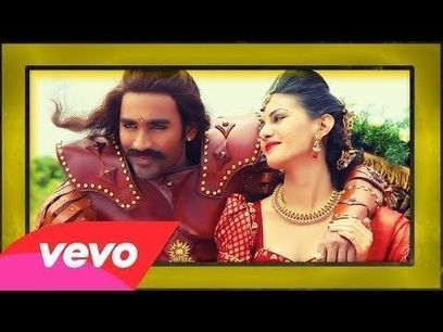 Sama Video Songs Hd 1080p Bluray Tamil Video Songs Torrent