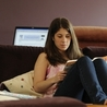 VCE Study Hints