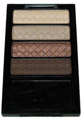 441591f43cf Revlon 12-Hour Colorstay Quad Eye Shadow - Coffee Bean | Best Beauty Eye  Makeup