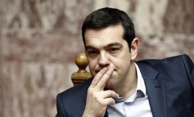 Greece secures eurozone bailout extension for four months | Politics economics and society | Scoop.it