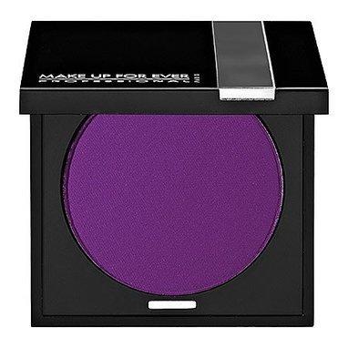 8b410b73fe9 Customer Reviews MAKE UP FOR EVER Eyeshadow Purple 92
