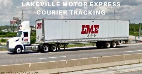 Tampa Tracking - Track & Trace Tampa Air Ca
