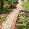 Superior Garden Related Services In UK