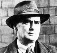 'The Short Fiction of Flann O'Brien' by Julian Gough | The Irish Literary Times | Scoop.it