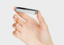 Leap Motion Launches With Limited Appeal, But It Could Be A Ticking Time Bomb Of Innovation | TechCrunch | Mobile (Post-PC) in Higher Education | Scoop.it