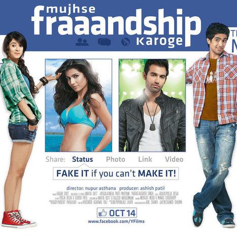 Six - X full movie in hindi free download kickass torrent