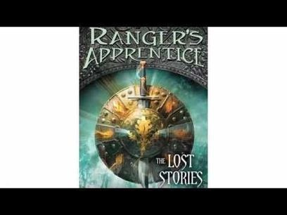 Rangers apprentice the lost stories free ebook rangers apprentice the lost stories free ebook download fandeluxe Image collections