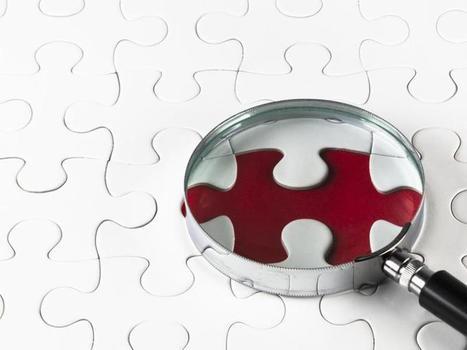 Recruiting-Tools: 4 Werkzeuge für die Personalsuche   passion-for-HR   Scoop.it