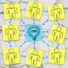 Outils et stratégies e-learning
