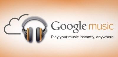Google Music, ο ανταγωνιστής του iTunes Match έρχεται δωρεάν στηνΕυρώπη | Internet Hunting | Scoop.it
