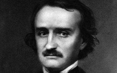 Edgar Allan Poe: Creator of Enduring Terror and Literary Masterpieces | Gothic Literature | Scoop.it