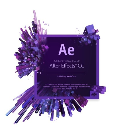 after effects cc serial number 2014