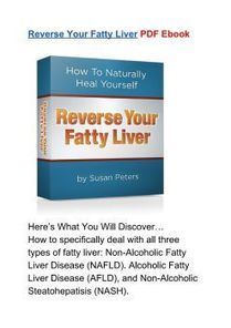 Reverse your fatty liver pdf free download in pdf free download reverse your fatty liver pdf full download pdf free download scoop fandeluxe Images
