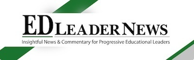 EDucation Leader News