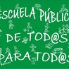 Educación La Rioja