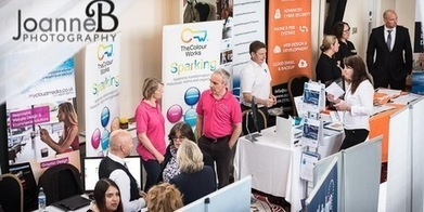 YORBusiness Business Fair and Networking Events | Reading Pool | Scoop.it