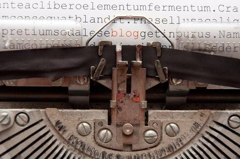 The 15 Most Common WordPress Mistakes to Avoid - Jeffbullas's Blog   Digital Marketing News & Trends...   Scoop.it