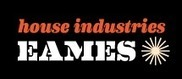 Eames Fonts - Eames Century Modern | timms brand design | Scoop.it