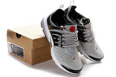 Special Nike Air Presto Mens Outlet Sale Shoes - Cheap Nike Air Presto Sale  -  70.60 3f1185ce6