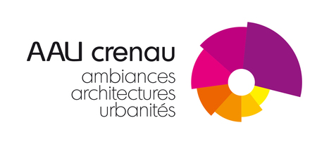 Conference ISMAR 2017 - Sciencesconf.org | Ambiances, Architectures, Urbanités | Scoop.it