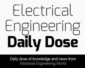 EEP - Electrical Engineering Portal | Broadcast Engineering Notes | Scoop.it