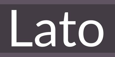 Download free key lao script v 721 free pulr download free key lao script v 721 free fandeluxe Image collections