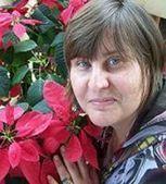Neli Maria Mengalli - WikiEducator | Communities of Practice (CoP) | Scoop.it