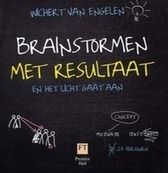 Brainstormtechnieken | Creativiteit, | Scoop.it