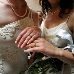 Referendum strongly backed for same-sex marriage - Independent.ie | Gov and Law-McKinna | Scoop.it