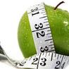 weight loss program reviews