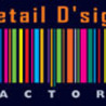 Retail D'sign Factory - Shanghai