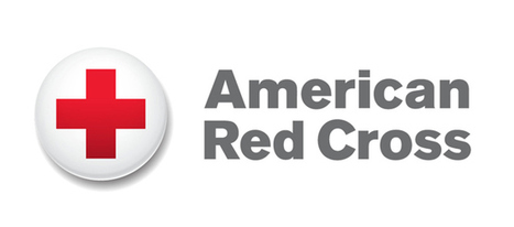 Red Cross partners with Indiegogo – 100% to Disaster Relief | Crowdfunding World | Scoop.it
