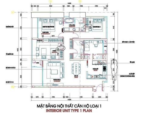 Dự án tổ hợp căn hộ cao cấp Dolphin Plaza - Siêu thị dự án bất động sản STDA | SEO, BUSSINESS | Scoop.it