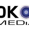 DKOmedia