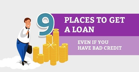 Best Place To Get A Loan >> Cashiya Best Place To Get A Personal Loan Onl
