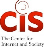 No more right-to-be-forgotten for Mr. Costeja, says Spanish Data Protection Authority | Center for Internet and Society | Media Law | Scoop.it