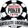 Official satellite WSOP®2011 www.goldenpalace.be